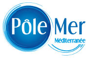 LogoPartenaires_1