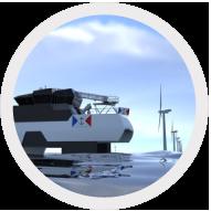 Pastille_windkeeper