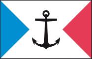Logo_bo_CMChambon